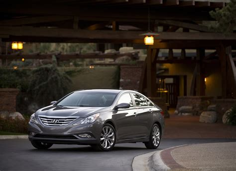 Hyundai Overhauls Its Brand Image Autoevolution