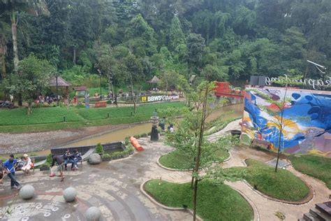 wisata taman edukasi keluarga taman teras