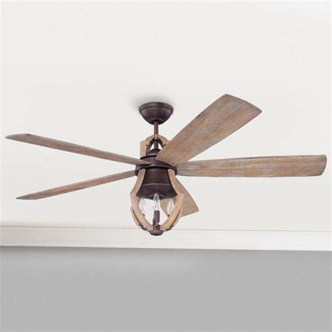 ceiling fan with chandelier attached light fixtures