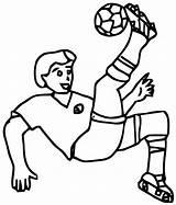 Coloriage Foot Dessin Imprimer Soccer Football Joueur Maillot Barcelone Rue Extreme Crampons Gratuit Fc Duilawyerlosangeles Colorier Coloring Unique Coloriages Connu sketch template