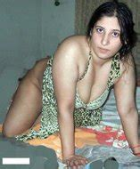 indian aunties college s bhabie s every thing show non gt gt gt page 178 xossip