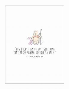 Pooh Quotes On Life. QuotesGram