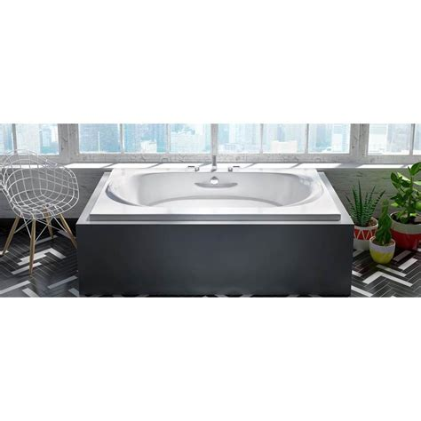 bain ultra tub prices bain ultra tubs amma advance plumbing and heating supply