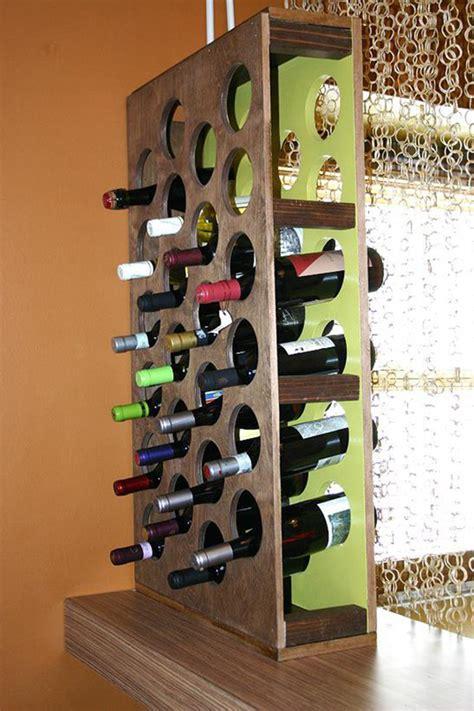 wine rack ideas amazing diy wine storage ideas