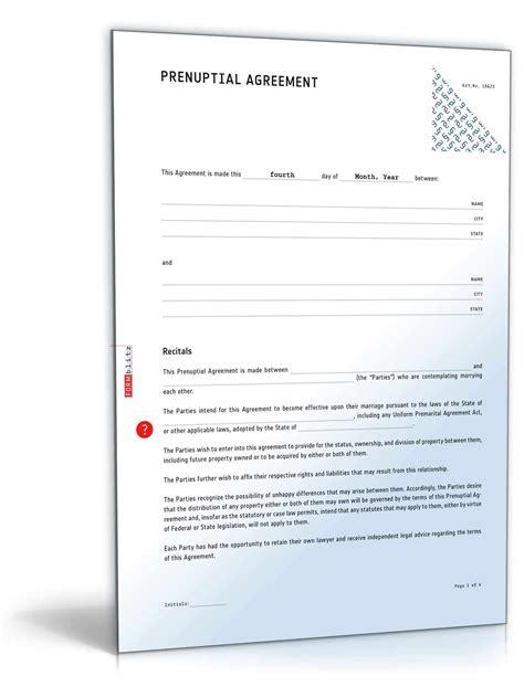 illinois prenuptial agreement form illinois prenuptial agreement quickly contract direct