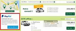 Credit De Voiture : carte de cr dit location voiture quelle carte pour caution carigami faq ~ Gottalentnigeria.com Avis de Voitures