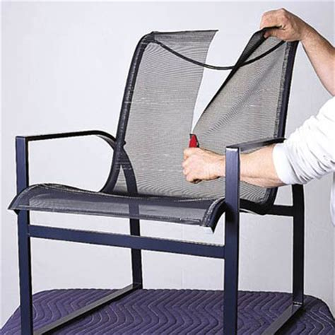 replacement mesh  patio chairs pokemon  search