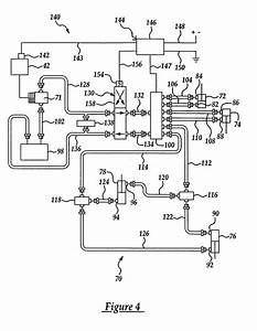 Bandit 65 Chipper Autofeed Wiring Diagram
