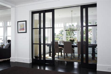 solar shades sliding glass doors window treatments