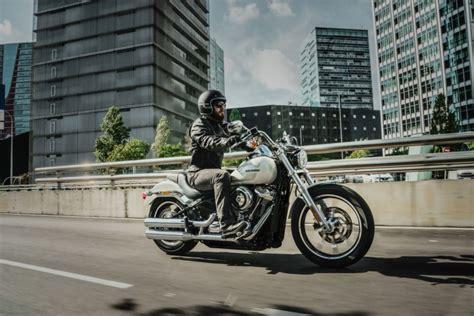 cheap motorcycle insurance  florida   benzinga
