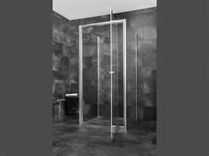 Duschkabine 3 Seiten : 3 seiten u form dusche freistehende esg glas u duschkabine ns9 100x75 75x100 cm ~ Sanjose-hotels-ca.com Haus und Dekorationen