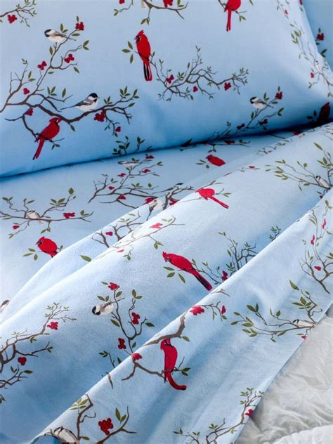 images  flannel sheets  pinterest starry