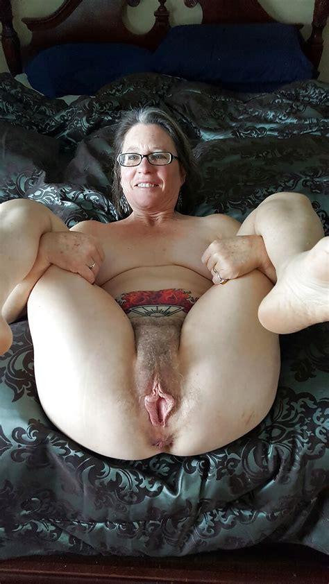 Mature Porn Photos Grannies Grey Pussy Hair