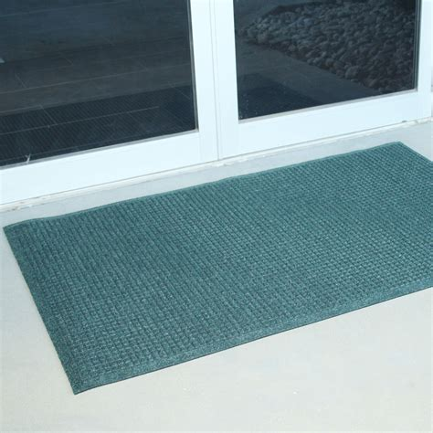 custom entry mats custom mats entrance mats safety anti fatigue mats