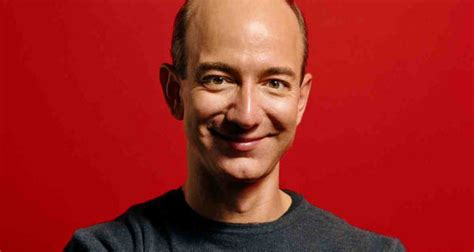 Thanks to Amazon earnings, Jeff Bezos is now the world's ...