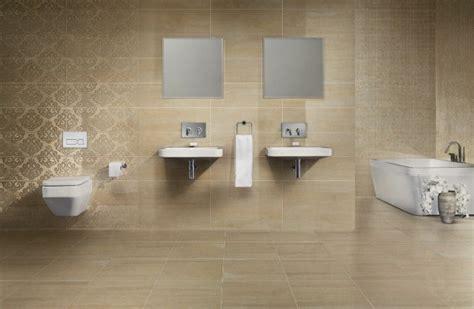 carrelage salle de bain bricoman carrelage en travertin salle de bain