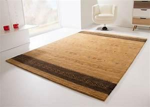 Gabbeh Teppich Ikea : teppich hellbraun good moderner lufer teppich brcke sterne stars beigecreme ca x cm with ~ Markanthonyermac.com Haus und Dekorationen