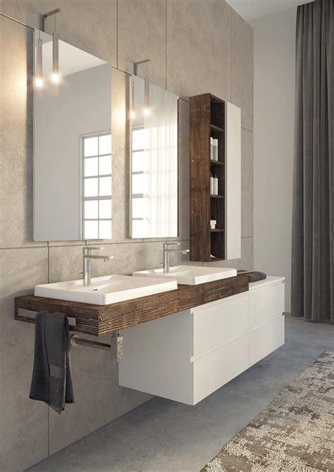 mobiletti arredo bagno mobili da bagno moderni collezione express