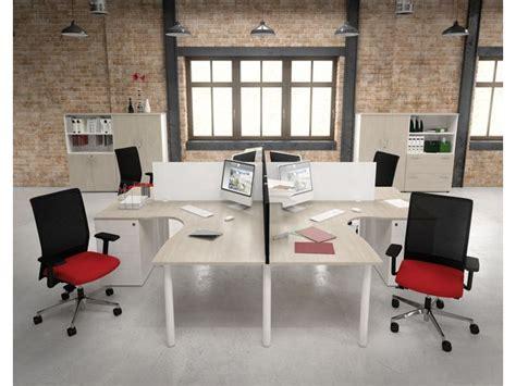 bureau partag 233 easy fit adexgroup devis fournisseur