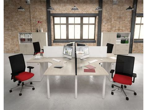 Bureau Partagé  Easy Fit Adexgroup  Devis Fournisseur