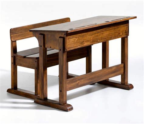 meubles et d 233 co vintage chez la redoute
