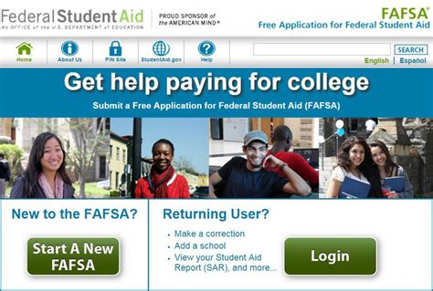 fafsa documents youll   fill   form