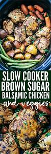 Best 25+ Chicken and vegetables ideas on Pinterest