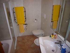 Wc Und Bidet : wc und bidet jhw immobilien ~ Lizthompson.info Haus und Dekorationen