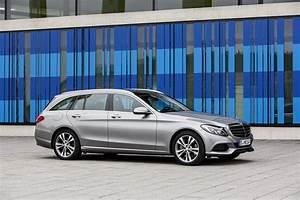 Mercedes Classe C Hybride : 2016 mercedes c350 plug in hybrid picture 610308 car review top speed ~ Maxctalentgroup.com Avis de Voitures
