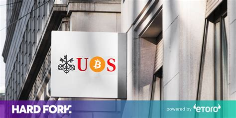 Find the best bitcoin exchange in your country. Big banks launching blockchain trade platform based on 'Bitcoin-like' token - JIFFY360.COM