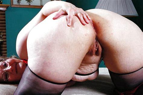 Big Tits Huge Ass Granny 1 32 Pics Xhamster