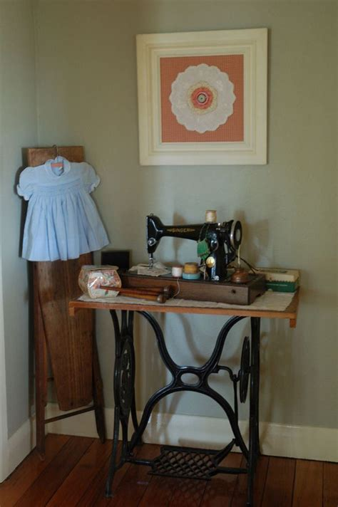 The 25 Best Antique Ironing Boards Ideas On Pinterest Rustic Ironing