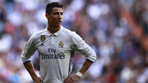 Best C Ronaldo Cristiano Ronaldo Wallpapers 2018 Hd The Best 65 Images