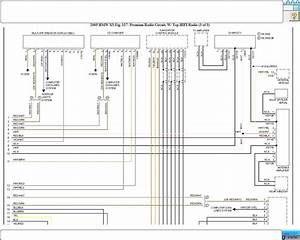 E32b4 Wiring Diagram Bmw X5 E53