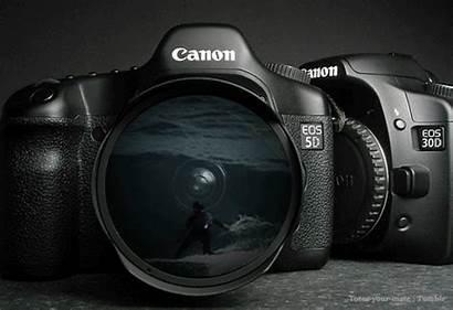 Canon Gifs Lens Swag Cameras Eos Surfing