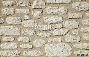 Mur En Moellon : mur moellons photo libre de droits sur la banque d ~ Dallasstarsshop.com Idées de Décoration