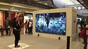Centre Commercial Blagnac Horaires : r alit augment e centre commercial blagnac youtube ~ Dailycaller-alerts.com Idées de Décoration