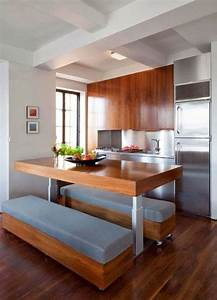 Top small kitchen ideas 2016 maybe pinterest for Top kitchen designs 2016