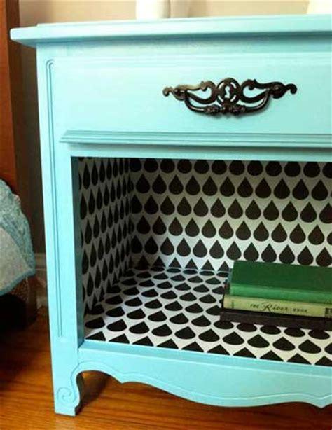 HD wallpapers couleur peinture chambre meuble noir