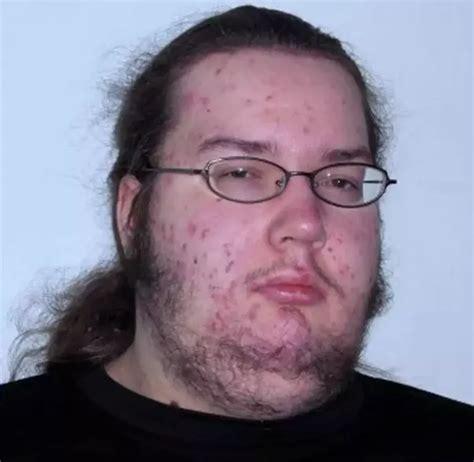 Nerd Meme Guy - who is the guy in this popular nerd meme quora