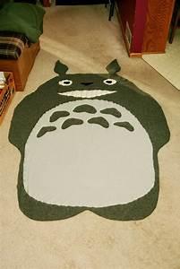 Totoro Blanket | Fandom: Totoro | Pinterest | Totoro and ...