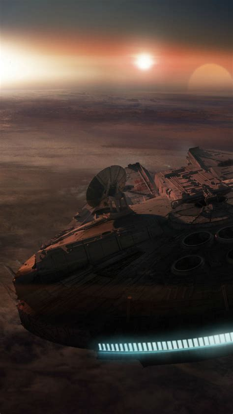Wallpaper Star Wars Episode VII: The Force Awakens, Best ...
