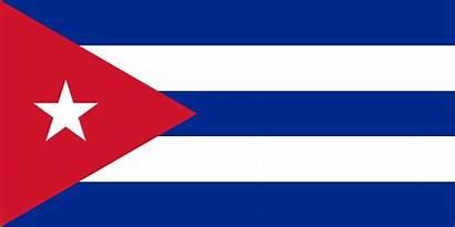 Cuba Flag Cuban Communist Flags Does Pink