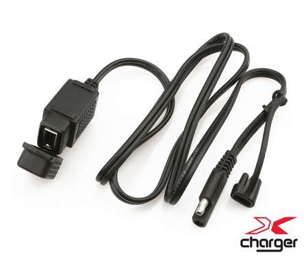 codice sae di commercio x charger xc 01 carica batterie mantenitore carica moto