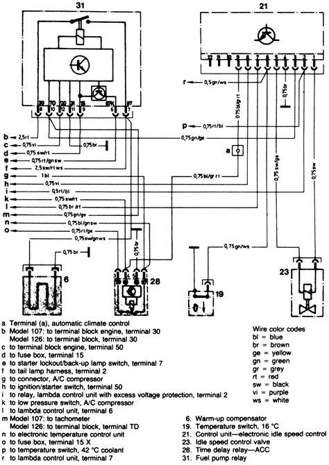sl vacuum diagram wiring diagrams