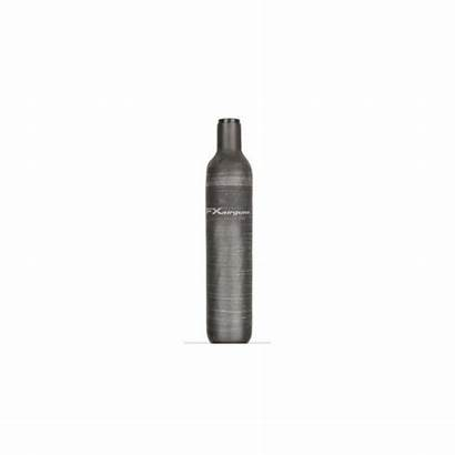 Fx Carbon 580cc Cylinder Air Perslucht Accessoires