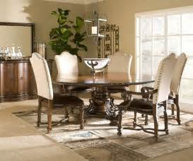 havertys dining room sets big glass window fit to upholstered dining chairs with