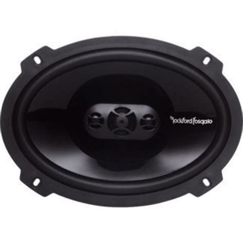 rockford fosgate punch p review cars website