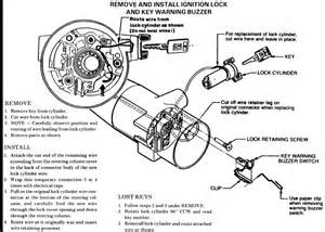 1992 Camaro Wiring Diagram