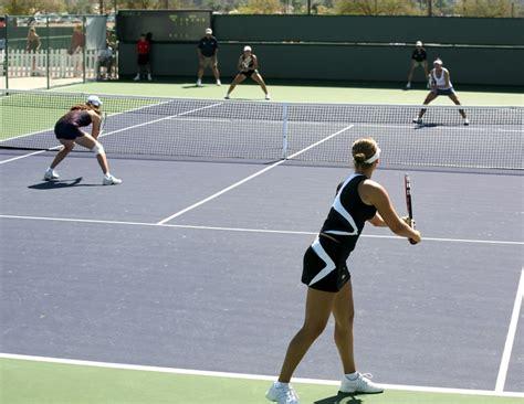 formation dans la cuisine règles du tennis pratique fr